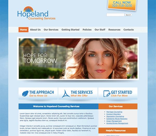 hopeland-sm