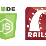 node-and-rails