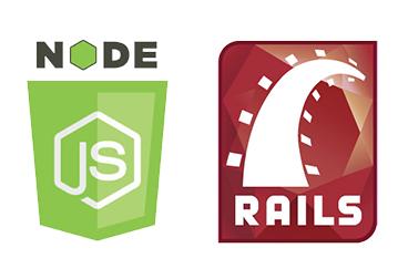 node-and-rails
