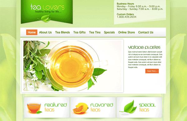 tea-lovers-sm
