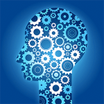 thinking-design