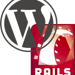 wp-vs-rails