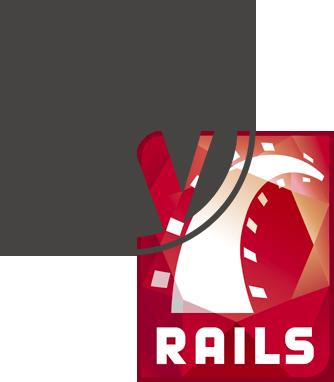 wp-vs-rails