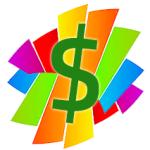 dollar-design