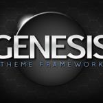 Genesis Theme Framework